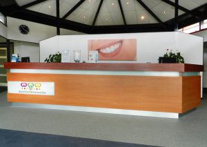 dental4twente hengelo tandarts orthodontist