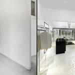 3D Heren kledingwinkel Amsterdam