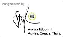 banner-stijlbon