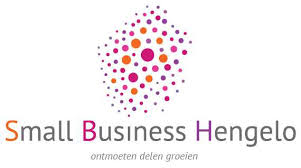 Small Business Hengelo