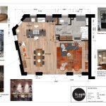 Nieuwbouw pakhuis enschede woonhuis
