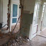 Interne vebrouwing woonhuis hengelo