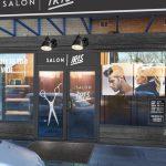 salon iris_concept