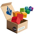politie innovation challenge concept cubes in a box