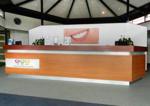dental4twente hengelo tandarts orthodontist