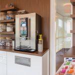 stratech koffiemeubel maatwerk software kantoor