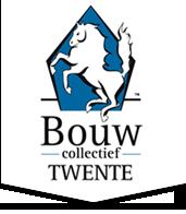 logo bouwcollectief twente hengelo