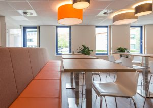 stratech overzicht software kantoor kantine